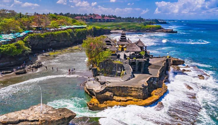 places to visit in bali,bali,indonesia,bali tourism,tourism,travel,holidays,bali tour,bali attractions ,बाली, बाली जाने का प्लान बना रहें तो जरूर जाएँ इन जगहों पर , टूरिज्म, हॉलीडेज, ट्रेवल