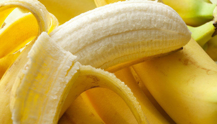 5 Super Foods To Increase Your Sperm Count