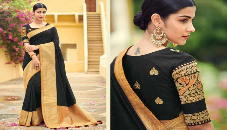 fashion tips,fashion tips in hindi,banarasi saree,bridal outfit tips ,फैशन टिप्स, फैशन टिप्स हिंदी में, बनारसी साडी, ब्राइडल ऑउटफिट
