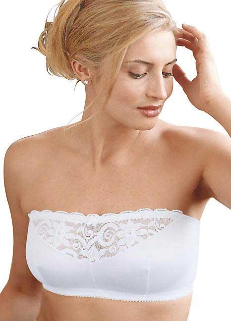 types of bra,bra,balconette bra,deep plunge bra,bandeau bra,shelf bra,fashion tips