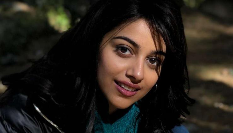 After Priyanka Chopra, 'October' actress Banita Sandhu bags American TV show