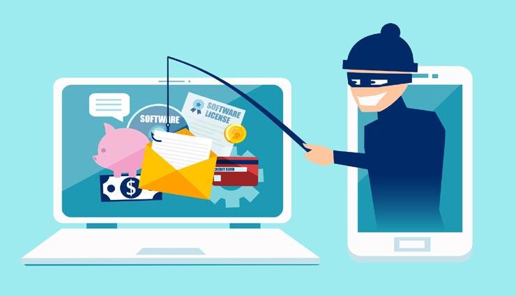 बढ़ते ऑनलाइन फ्रॉड के बीच SBI ने ग्राहकों को दी फेक कस्टमर केयर नंबर से बचने की सलाह, लापरवाही बना सकती है कंगाल