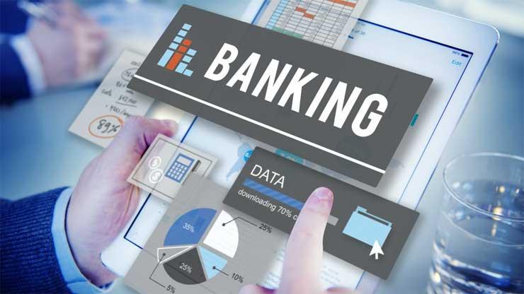 rules for opening bank account,bank account ,बैंक खाता, एक से ज्यादा बैंक अकाउंट, एक से ज्यादा बैंक अकाउंट, झेलने पड़ सकते हैं ये नुकसान, नहीं खोलें एक से ज्यादा बैंक खाता