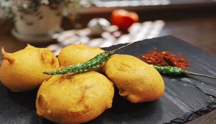 batata vada recipe,recipe,recipe in hindi,special recipe ,बटाटा वड़ा रेसिपी, रेसिपी, रेसिपी हिंदी में, स्पेशल रेसिपी