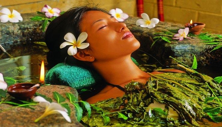 beauty tips,beauty tips in hindi,winter care tips,shower tips,skincare tips ,ब्यूटी टिप्स, ब्यूटी टिप्स हिंदी में, सर्दियों में त्वचा की देखभाल, नहाते समय टिप्स