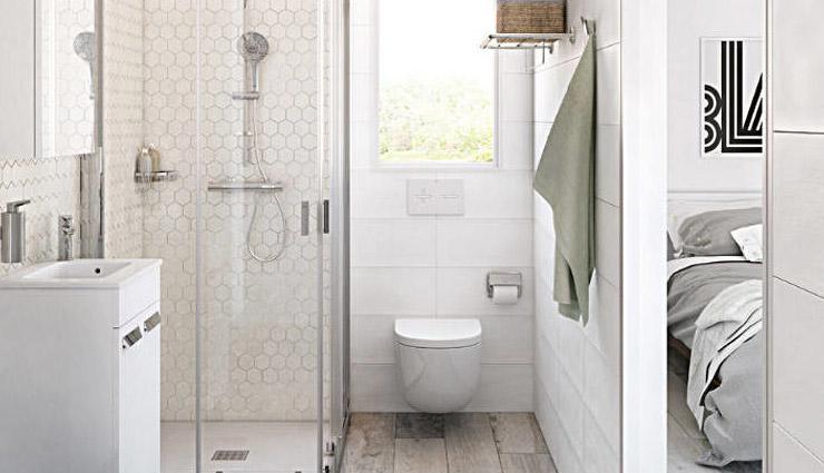 vastu tips,vastu tips for bathroom,bathroom vastu tips