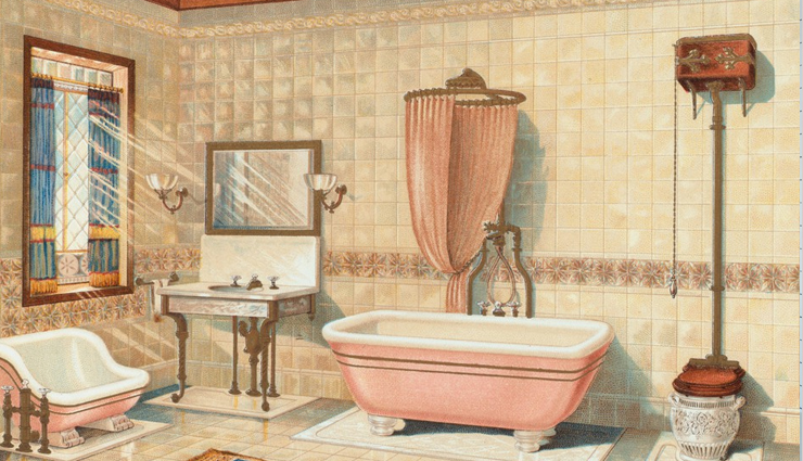 vastu tips to follow for toilet and bathroom,bathroom vastu tips,toilet vastu tips,astrology tips