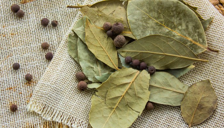 bay leaves,health benefits of bay leaves,Health tips,fitness tips