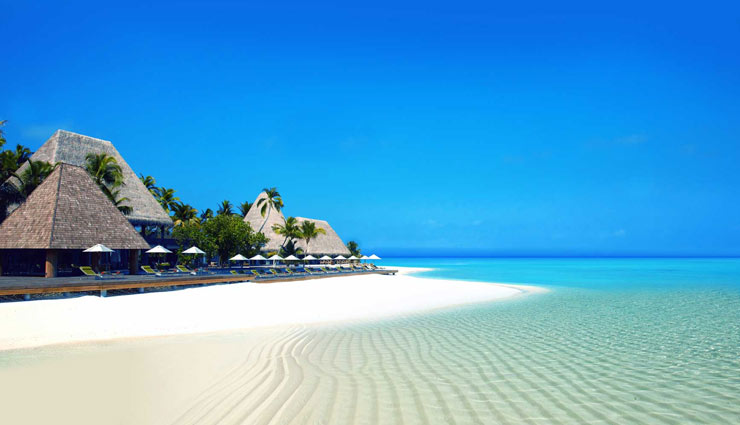 beach holiday,tips for planning beach holidays,holiday tips,planning tips,travel tips