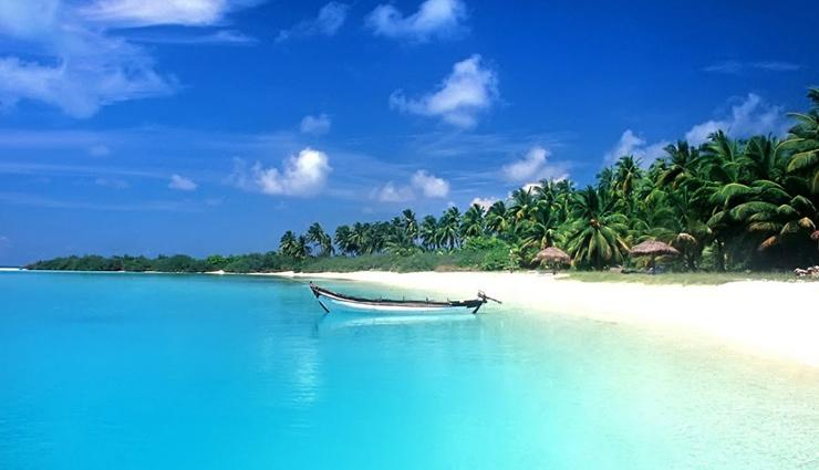 beaches in india,beaches to visit in summer,india,kovalam beach,kerala,muzhappilangad beach,kerala,pondicherry,chandipur beach,odisha,goa