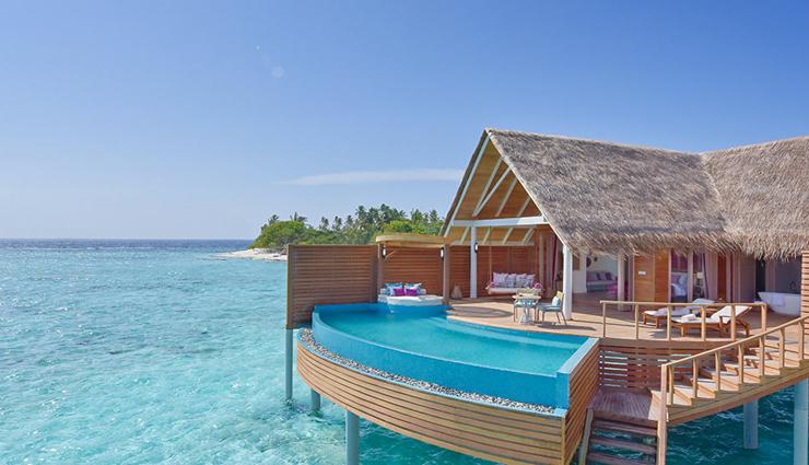 beaches,beaches in maldives,maldives,bikini beach,hulhumale beach,artificial beach,veligandu island beach,gulhi beach