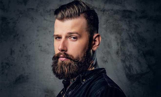 beard dandruff,beard care tips,beauty tips,mens grooming tips ,ब्यूटी टिप्स, दाढ़ी की डैंड्रफ, डैंड्रफ से छुटकारा, घरेलू नुस्खे, दालचीनी, नींबू, आंवला, अंडा, सिरका, शैम्पू, जैतून तेल, अदरक