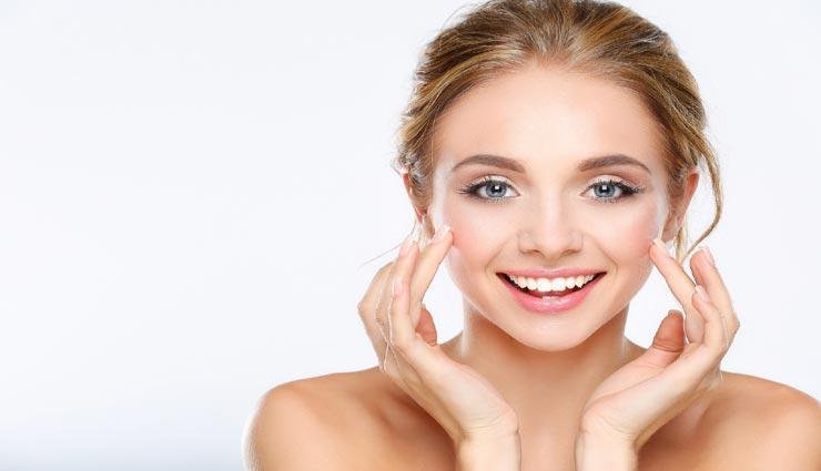 beauty tips,beauty tips in hindi,haldi for beauty,home remedies of beauty,beautiful face,skin care tips ,ब्यूटी टिप्स, ब्यूटी टिप्स हिंदी में, हल्दी से खूबसूरती, घरेलु उपायों से खूबसूरती, त्वचा की देखभाल