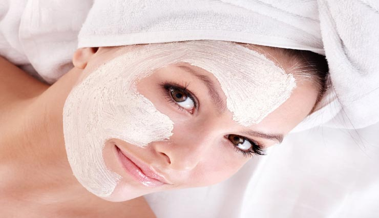 beauty tips,beauty tips in hindi,skin care tips,oily t zone area, ,ब्यूटी टिप्स, ब्यूटी टिप्स हिंदी में, त्वचा की देखभाल, ऑइल फ्री टी-जोन