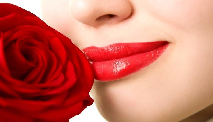 beauty tips,beauty tips in hindi,beauty of lips,dry lips,natural remedies ,ब्यूटी टिप्स, ब्यूटी टिप्स हिंदी में, होंठों की सुंदरता, प्राकृतिक उपाय, सूखे होंठ