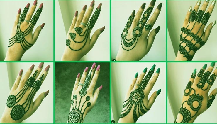 karva chauth 2019,mehandi mehandi,mehandi ka design,karva chauth,karva chauth vrat,mehndi design photo,mehndi design,karva chauth mehandi  design,beauty,beauty tips in hindi ,करवाचौथ,मेहंदी