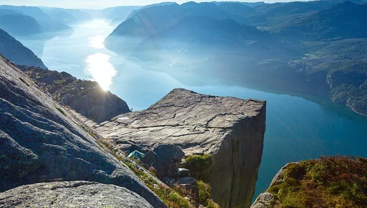 breathtaking places on earth,beautiful places on earth,places to visit on earth,cappadocia,turkey,indonesia,whitehaven beach,whitsundays,australia,grand canyon national park,usa,scotland