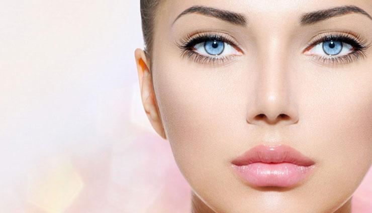skin care tips,beauty tips,summer tips,beauty ,ब्यूटी टिप्स,ब्यूटी,गर्मियों में इस प्रकार अपनी त्वचा का रखे ध्यान