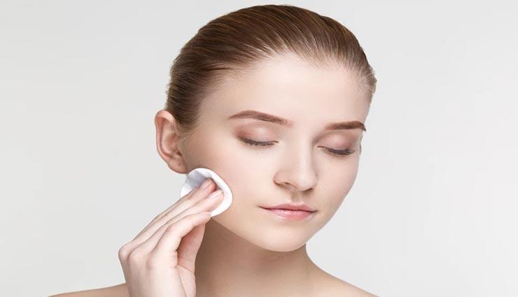 beauty tips,beauty tips in hindi,spotless skin,beautiful face,skin care tips ,ब्यूटी टिप्स, ब्यूटी टिप्स हिंदी में, खूबसूरत चेहरा, त्वचा की देखभाल, झुर्रियों से छुटकारा