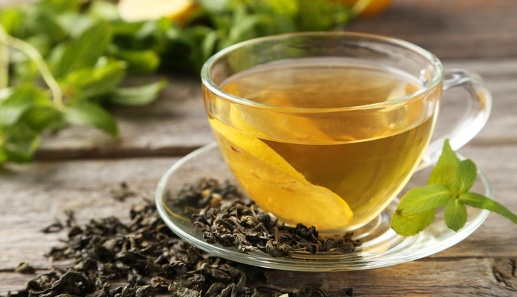 beauty benefits of green tea,benefits of green tea,green tea,skin benefits of green tea,skin care tips,beauty tips