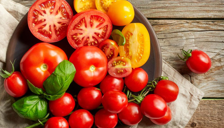 tomatoes,beauty benefits of tomatoes,tomatoes for skin,skin care tips,beauty tips
