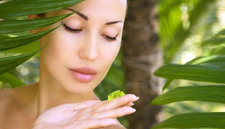 beauty tips,beauty tips in hindi,skincare tips,aloe vera for beauty ,ब्यूटी टिप्स, ब्यूटी टिप्स हिंदी में, त्वचा की देखभाल, एलोवेरा से खूबसूरती