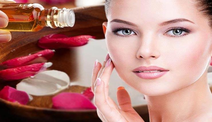 beauty tips,beauty tips in hindi,instant glow to the skin,natural remedy,skin care tips,beautiful face,bakrid 2019,bakrid special ,ब्यूटी टिप्स, ब्यूटी टिप्स हिंदी में, त्वचा की खूबसूरती, इंस्टेंट ग्लो पाने के कुदरती उपाय, खूबसूरत चेहरा, बकरीद 2019, बकरीद स्पेशल
