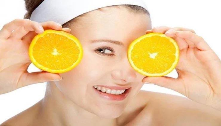 beauty tips,beauty tips in hindi,glowing skin tips,home remedies,skincare tips,beautiful face ,ब्यूटी टिप्स, ब्यूटी टिप्स हिंदी में, घरेलू नुस्खें, त्वचा की देखभाल, खूबसूरत चेहरा