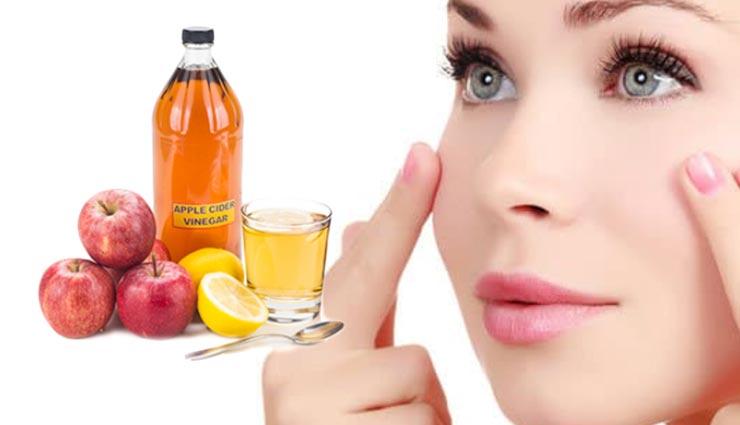 beauty tips,beauty tips in hindi,home remedies,nail acne,nail acne remedies,skin care tips,beautiful face ,ब्यूटी टिप्स, ब्यूटी टिप्स हिंदी में, घरेलू उपाय, कील मुहांसे, कील मुहांसो के उपाय, त्वचा की देखभाल, चहरे की सुन्दरता