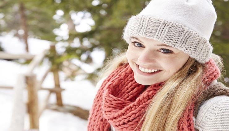 beauty tips,beauty tips in hindi,winter beauty tips,glowing skin tips ,ब्यूटी टिप्स, ब्यूटी टिप्स हिंदी में, सर्दियों के ब्यूटी टिप्स, चहरे की रौनक