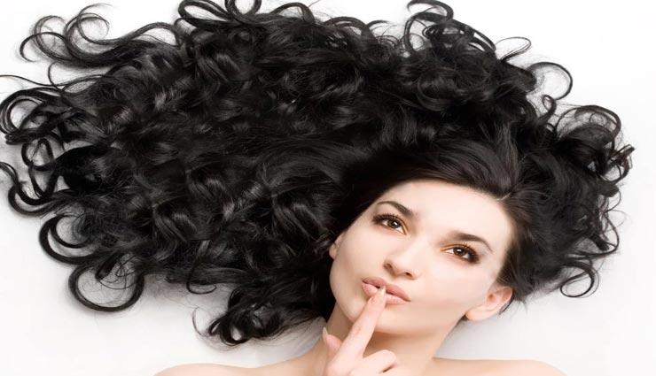 बालों की हर समस्या का इलाज है घी, जानें कब और किस तरह करें इसका इस्तेमाल