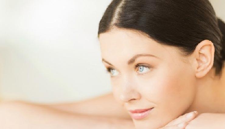 beauty tips,beauty tips in hindi,beauty of your face,glowing skin ,ब्यूटी टिप्स, ब्यूटी टिप्स हिंदी में, चहरे की सुंदरता, त्वचा की रंगत