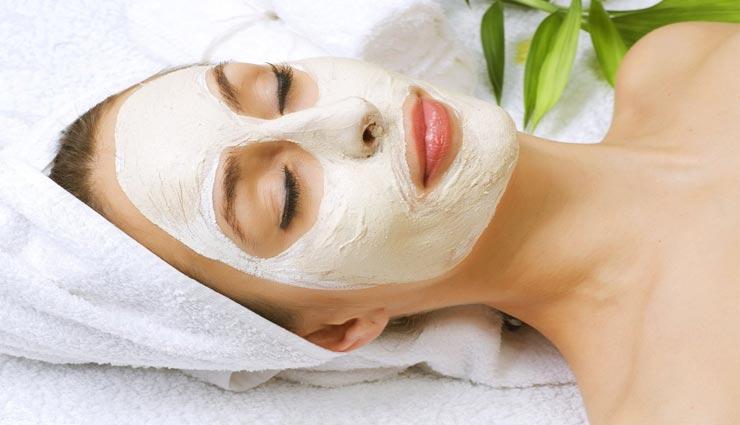 beauty tips,beauty tips in hindi,home remedies,avocado face pack,glowing skin tips ,ब्यूटी टिप्स, ब्यूटी टिप्स हिंदी में, घरेलू उपाय, एवोकाडो फेस पैक्स, त्वचा की सुंदरता