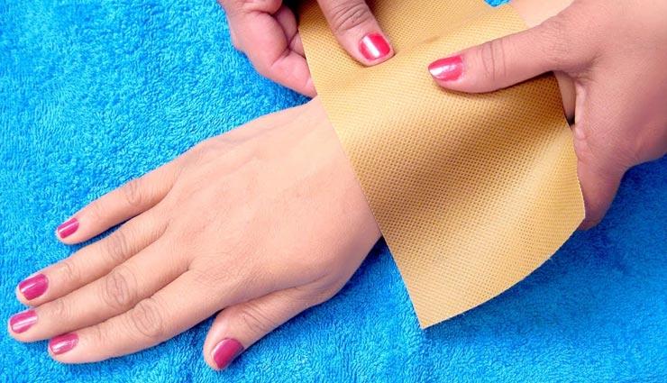 beauty tips,beauty tips in hindi,skincare tips,winter care tips,hands beauty tips ,ब्यूटी टिप्स, ब्यूटी टिप्स हिंदी में, त्वचा की देखभाल, सर्दियों के टिप्स, हाथों की सुंदरता