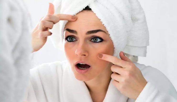 beauty tips,beauty tips in hindi,basil facepack,skincare tips ,ब्यूटी टिप्स, ब्यूटी टिप्स हिंदी में, तुलसी के फेस पैक, त्वचा की देखभाल
