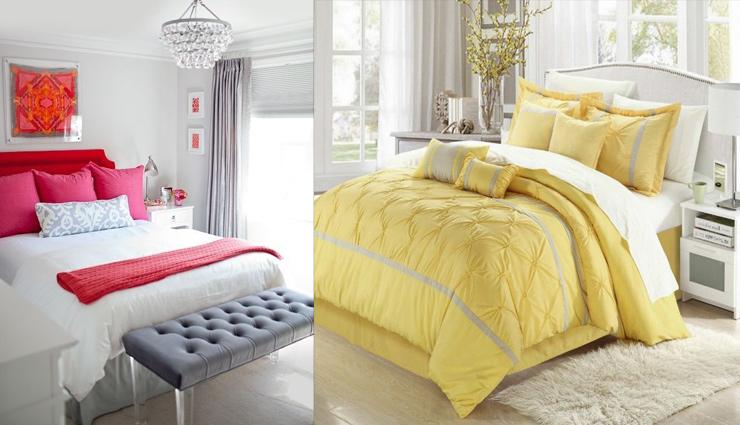 household,decor tips,bedroom decor tips