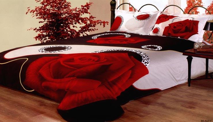 bedsheet tips,selection of bedsheet,selection tips of bedsheet,comfortable bedsheet ,बेडशीट टिप्स, बेडशीट का चुनाव, बेडशीट चुनाव के टिप्स, बेडशीट का कम्फर्टेबल