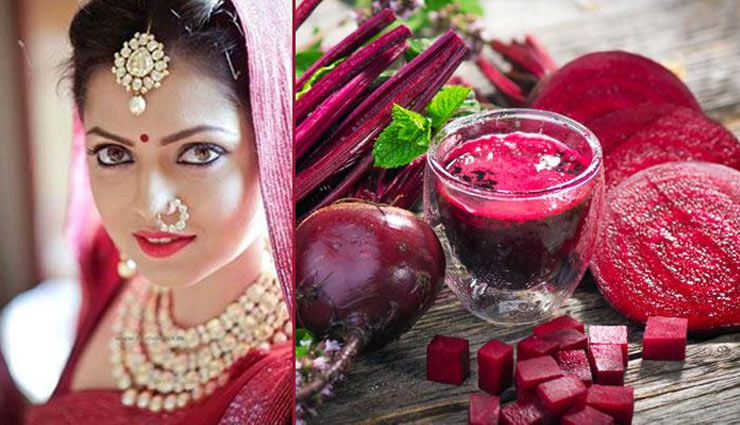 beetroot face pack,beetroot face pack for skin whitening,beetroot face pack for pimples,beetroot for face whitening,beetroot face mask for acne,beetroot face pack for oily skin,permanent skin whitening with beetroot,charcoal facepack,charcoal face scrub,beauty,beauty tips in hindi ,करवाचौथ,चुकंदर फेस पैक