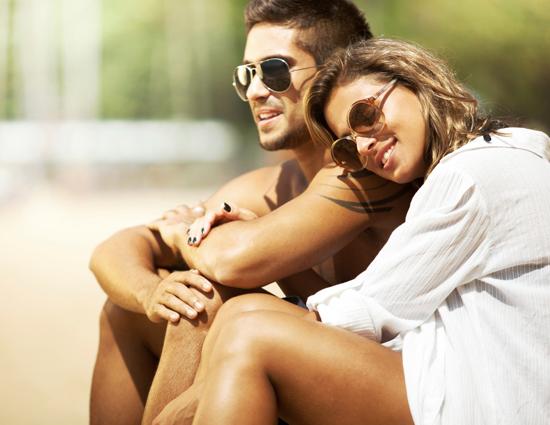 शादी करने से पहले लड़के में ये 5 खासियत जरूर देख ले