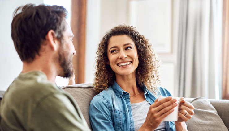 ask these questions to your partner before marriage,questions to be asked before marriage,before marriage things,mates and me,relationship tips