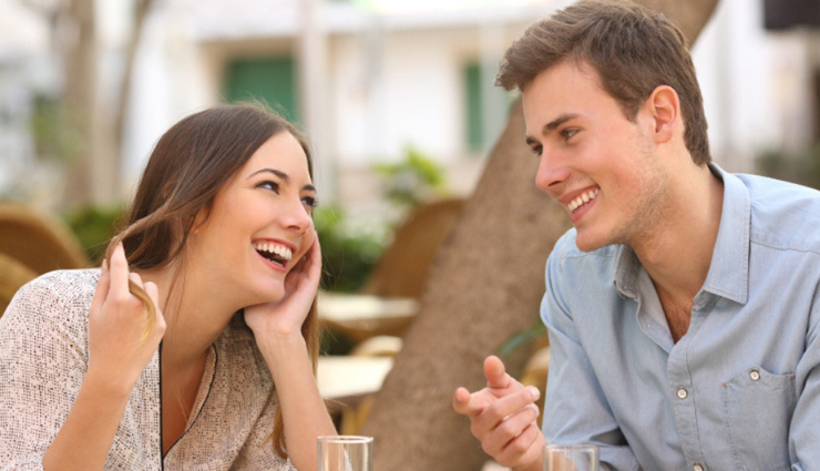dating tips,dating tips when you are living with your parents,mates and me,relationship tips