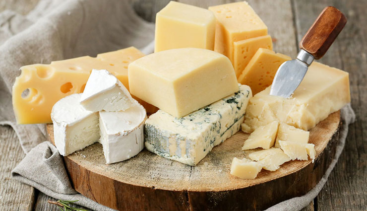 cheese,health benefits,health benefits  of cheese,Health tips,fitness tips