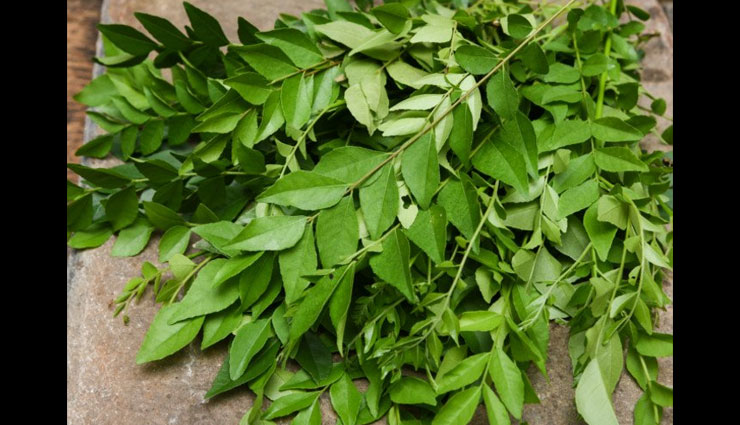 curry leaves,health benefits of curry leaves,Health tips,fitness tips