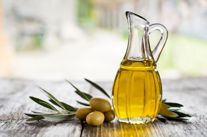 Olive Oil,olive oil for skin,beauty tips,skin care tips