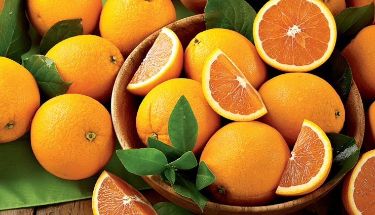 benefits of oranges,oranges for skin and hair,skin care tips,hair care tips,beauty tips
