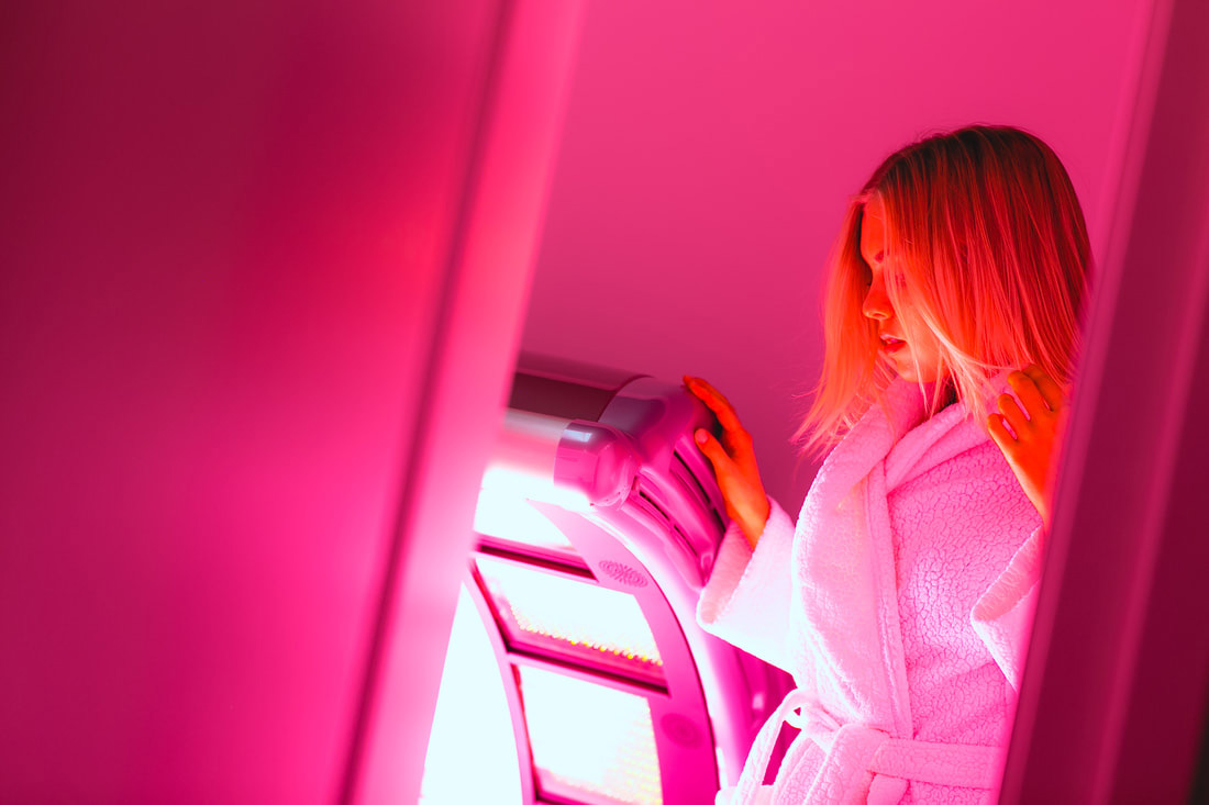 health benefits of red light therapy,red light therapy,benefits of red light therapy,fitness tips,Health tips,healthy living