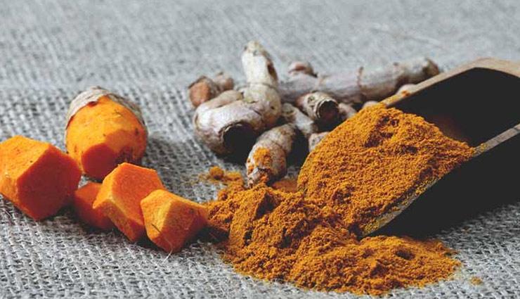 health benefits,health benefits of turmeric,turmeric,Health tips,fitness tips