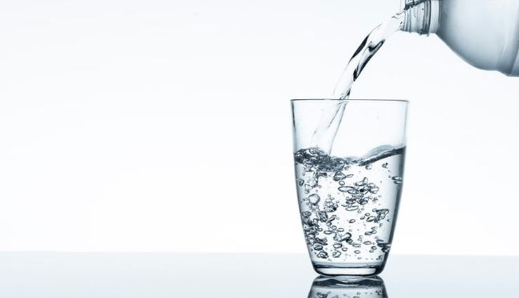 Water Fasting is The Great Way To Stay Healthy