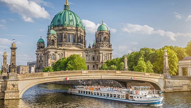 things to do,things to do in berlin,berlin,berlin travel tips,travel tips