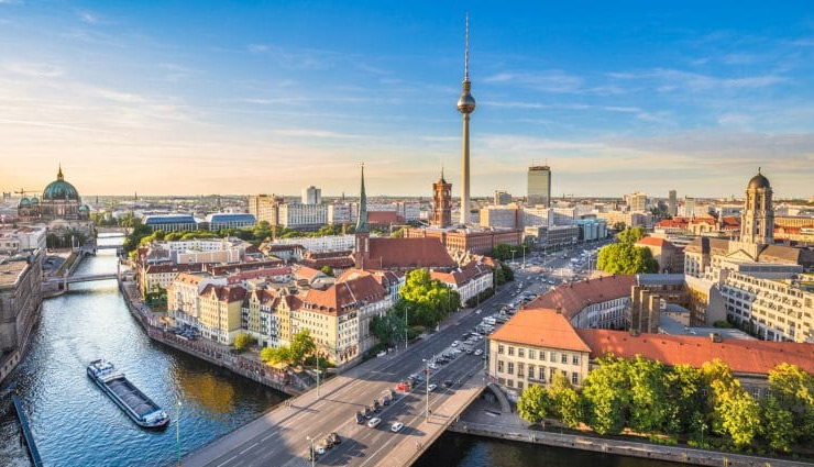 europe,paris france,stockholm sweden,brussels belgium,tallinn estonia,Berlin Germany